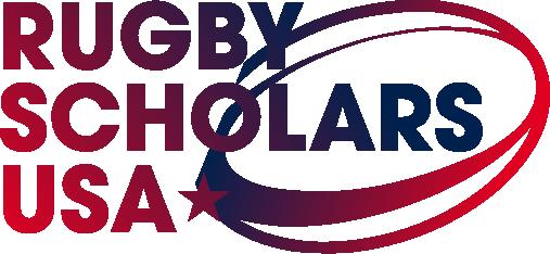 Rugby Scholars USA Logo